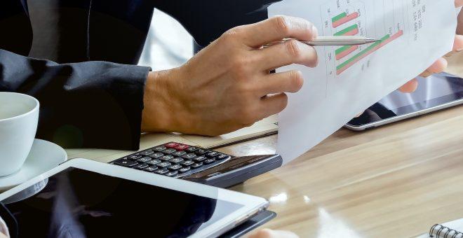 företagsrekonstruktion-header
